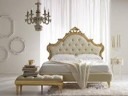 bedroom set furniture online charming minimalist home security or