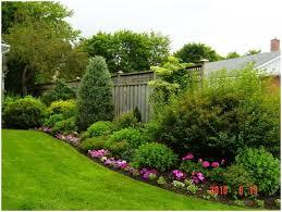 backyards charming impressive vegetable garden designs and plans