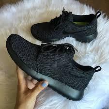 best 25 all black nikes ideas on pinterest all black nike shoes