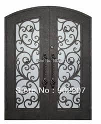 metal door with glass compare prices on steel commercial doors online shopping buy low