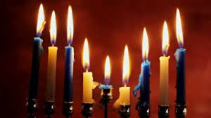 hanukkah candles list of synonyms and antonyms of the word hanukkah candles