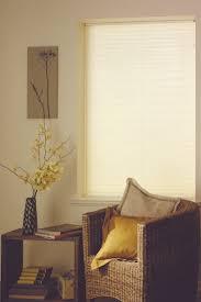 17 best pleated blinds images on pinterest blinds window geltona spalva nam interjere domus lumina