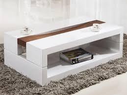 best mid century modern coffee tables plans