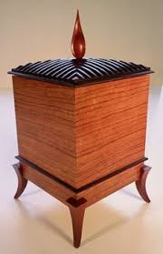 Woodwork Wooden Box Plans Small - easy wood box plan box pinterest wood boxes woods and boxes