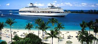 guide to the best caribbean travel cruise im thank you