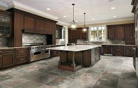 tiled kitchen ideas tiled kitchens hermelin me