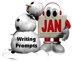 images about Writing prompts for kids on Pinterest The Suburban Mom