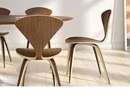 Mid Century Dining Room Furniture Mid Century Modern Furniture