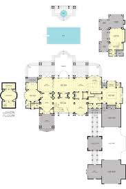 100 find my floor plan 52 best new house ideas images on
