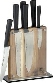knife sharpening wet stone best hampton forge knife set for