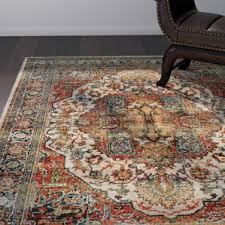 Old World Rugs Oriental Rugs Joss U0026 Main