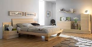 meuble gautier chambre shannon meubles gautier