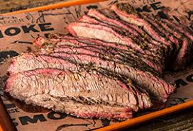 Country Style Ribs On Traeger - marinated beef ribs