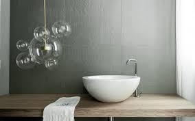 designer leuchte eine designer leuchte aus glas ähnelt ovalen seifenblasen