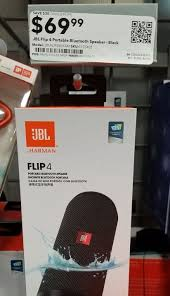 target jbl flip 3 black friday jbl flip 4 69 99 best buy b u0026m ymmv slickdeals net