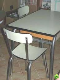 table de cuisine occasion table de cuisine occasion table cuisine occasion table de cuisine