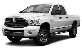 amazon com 2008 dodge ram 1500 reviews images and specs vehicles