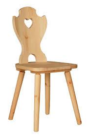 Esszimmerstuhl Filz 21 Besten Peasant Chair Bilder Auf Pinterest Einrichtung 49er