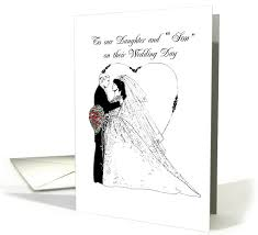 wedding wishes humor wedding congratulations cards for from greeting card universe