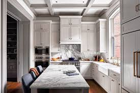 2017 Excellence In Kitchen Design Trends Kitchen Expo