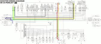 cub cadet wiring diagram rzt 50 cub cadet wiring diagram rzt 50