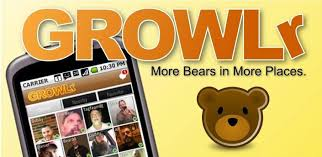 growlr apk growlr bears near you 10 40 apk for android aptoide