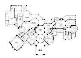 luxury floor plans for homes custom luxury floor plans lovely custom luxury home plans house of