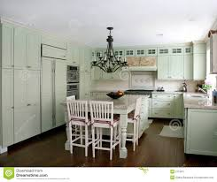 kitchen modern kitchen cabinets reface kitchen cabinets country