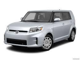 2012 scion xb warning reviews top 10 problems you must know