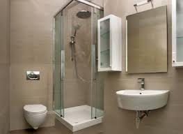 Bathroom Designs Designs For Small Bathrooms Hotshotthemes Inside Small Bathroom