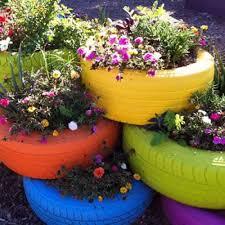 what type of paint do you need for kitchen cabinets startseite heidi klum bahçe bahçe tasarım fikirleri saksı