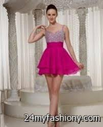 dresses for 11 year olds graduation graduation dresses for 8th grade with straps 2016 2017 b2b fashion