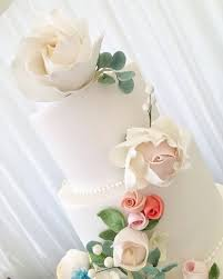 wedding cake essex delectable bespoke wedding cakes in essex easy weddings uk