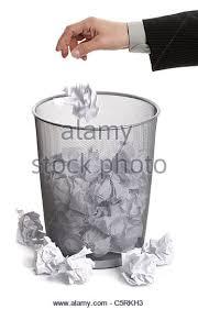 Wastepaper Basket Full Wastepaper Basket Stock Photos U0026 Full Wastepaper Basket Stock
