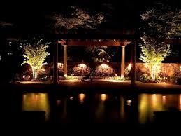 Patio Lighting Options Backyard Patio Lights Outdoor Fixtures Exterior Ls Patio