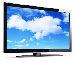 blue mountains tv antennas phone 0422 869 464