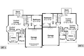 basement the basement bar basement layout what is a walkout