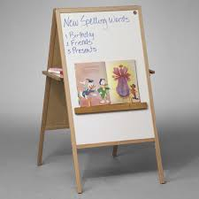 best easel for toddlers best rite double sided teacher s magnetic instructional childrens