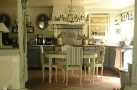 French Country Kitchens Ideas French Country Kitchen Lighting French Country Kitchen Lighting