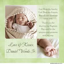 baptism thank you wording thank you card religius baptism thank you cards wording baptism