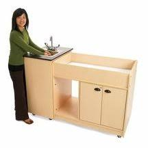 Changing Table With Sink Cheap Top Changing Table Find Top Changing Table Deals On Line At