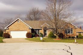 3 Bedroom Apartments In Springfield Mo Homes For Rent In Springfield Missouri Real Estate Rental