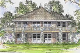 prairie style home house plan basement creative prairie style house plans with