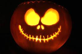 celebrate halloween 2017 free pumpkin local