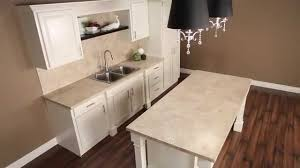 Hand Painted Tiles For Kitchen Backsplash Kitchen Painted Kitchen Backsplash Designs Ideas