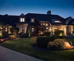 solar outdoor house lights solar outdoor landscape lighting 30 lovely outdoor lighting ideas