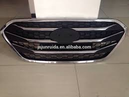 2013 hyundai ix35 grille front grille for hyundai ix35 buy front
