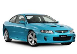 vauxhall monaro ute holden vz monaro review 2004 05 cv8 and cv8 z