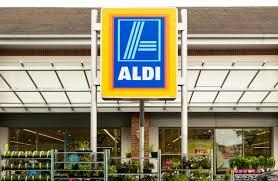 aldi cycling aldi uk aldi recalls vegetarian mince due to possible presence of small