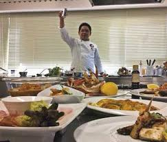 cuisine tv programmes รายการท องเท ยวเช งอาหาร ก บเชฟช มพล แจ งไพร imagecorporationthailand